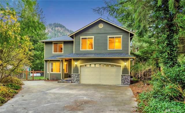 8084 Mosey Ct, Maple Falls, WA 98266 (#1536696) :: Ben Kinney Real Estate Team