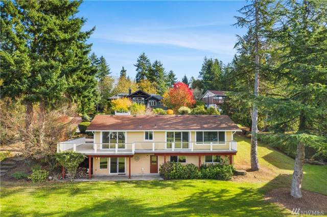 7021 Mykonos St NW, Olympia, WA 98502 (#1536701) :: Real Estate Solutions Group