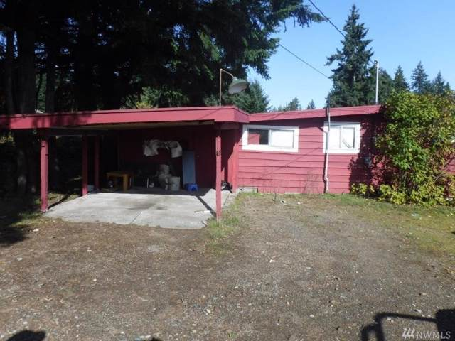 4544 NW Newberry Hill Rd, Silverdale, WA 98383 (#1536710) :: The Kendra Todd Group at Keller Williams