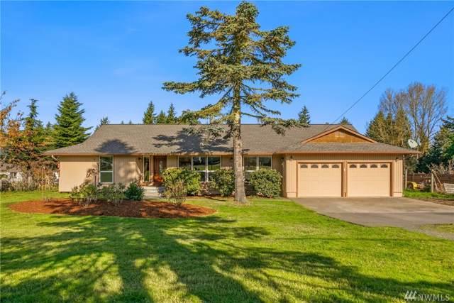 11010 SE 290th St, Auburn, WA 98092 (#1536717) :: NW Home Experts
