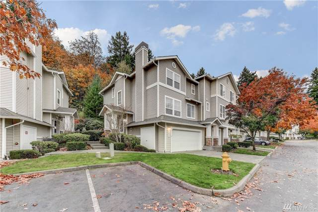 21933 39th Place S, Kent, WA 98032 (#1536720) :: Record Real Estate