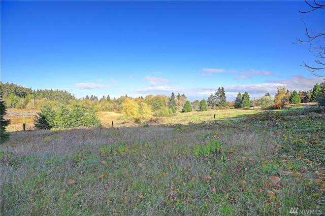 2 N Porter Street, Camano Island, WA 98282 (#1536722) :: Real Estate Solutions Group
