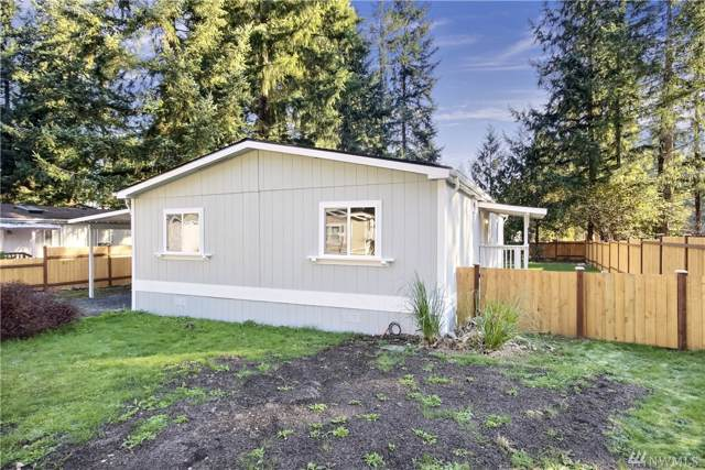 20107 135th Ave E #44, Graham, WA 98338 (#1536726) :: Mosaic Home Group