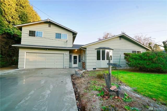 2420 46th Ave, Longview, WA 98632 (#1536727) :: Alchemy Real Estate