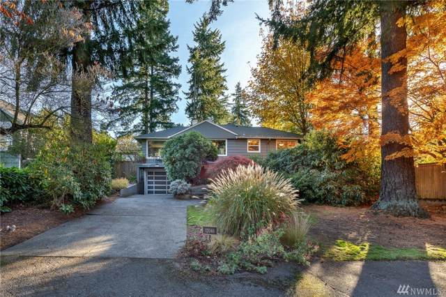 12046 4th Ave NW, Seattle, WA 98177 (#1536737) :: Northern Key Team