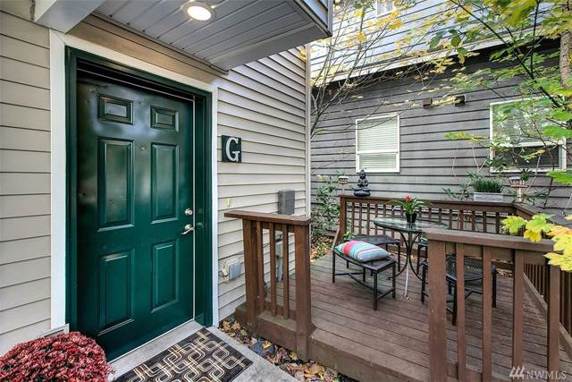 1126 14th Ave G, Seattle, WA 98122 (#1536742) :: Real Estate Solutions Group