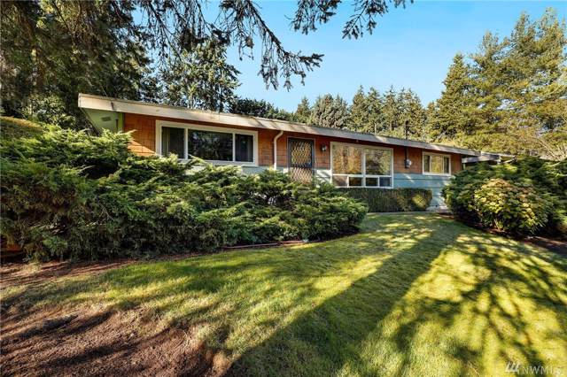 20133 6th Place NE, Shoreline, WA 98155 (#1536749) :: Ben Kinney Real Estate Team