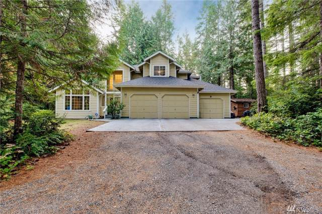 6593 Prince Pine Lane NW, Bremerton, WA 98312 (#1536752) :: Better Homes and Gardens Real Estate McKenzie Group