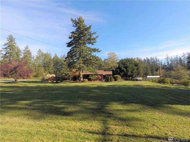 615 SW Camano Dr, Camano Island, WA 98282 (#1536762) :: Canterwood Real Estate Team