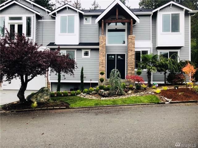 10424 NE 16th Place, Bellevue, WA 98004 (#1536770) :: Pickett Street Properties