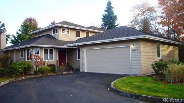 4600 Village Dr B, Bellingham, WA 98226 (#1536771) :: Canterwood Real Estate Team