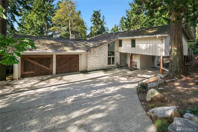 1980 Killarney Dr, Bellevue, WA 98004 (#1536773) :: Ben Kinney Real Estate Team