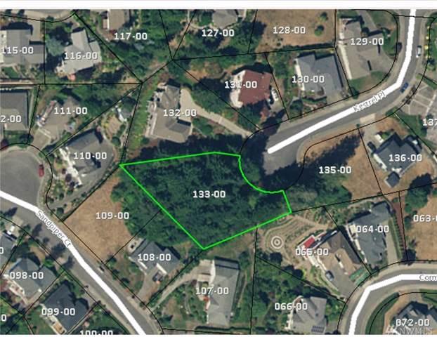 6015 Kestrel Ct, Bremerton, WA 98312 (#1536774) :: Sarah Robbins and Associates