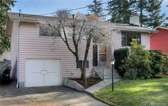 13740 Interlake Ave N, Seattle, WA 98133 (#1536783) :: TRI STAR Team   RE/MAX NW