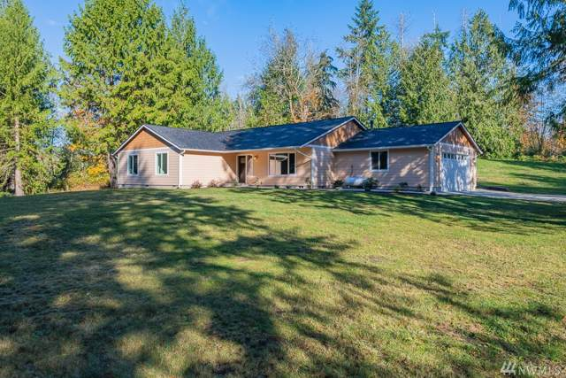 9225 NE Countrywoods Lane, Kingston, WA 98346 (#1536806) :: Better Homes and Gardens Real Estate McKenzie Group