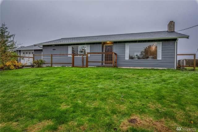 2090 E Badger Rd, Everson, WA 98247 (#1536814) :: Chris Cross Real Estate Group