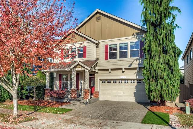 6411 41st St E, Fife, WA 98424 (#1536817) :: Better Homes and Gardens Real Estate McKenzie Group
