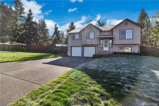 14016 221st St Ct E, Graham, WA 98338 (#1536824) :: Priority One Realty Inc.