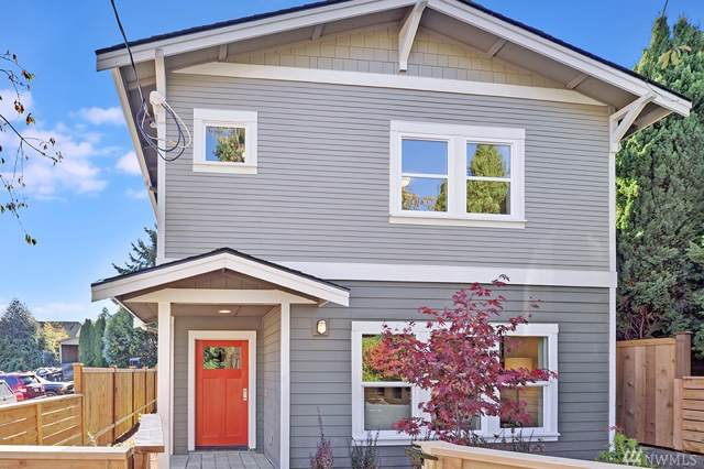 4233 S Lucile St, Seattle, WA 98118 (#1536840) :: Mosaic Home Group