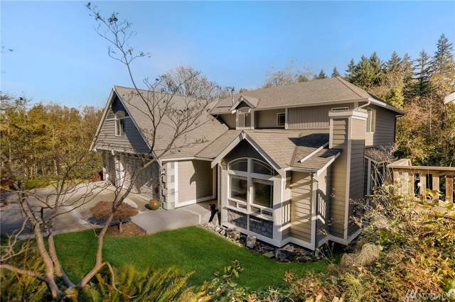 16034 76th Place NE, Kenmore, WA 98028 (#1536843) :: Mosaic Home Group