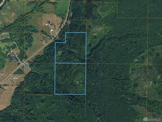 15124 State Route 530 NE, Arlington, WA 98223 (#1536858) :: Mosaic Home Group