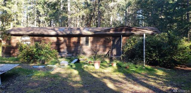 4321 Lackey Rd NW, Lakebay, WA 98349 (#1536884) :: Northern Key Team