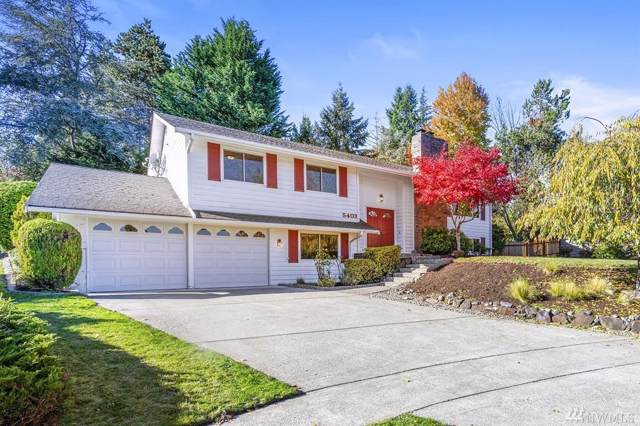 5403 157th Dr NE, Redmond, WA 98052 (#1536906) :: Alchemy Real Estate