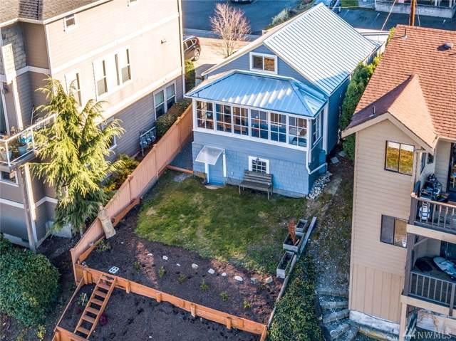 618 Boulevard, Bellingham, WA 98225 (#1536907) :: Keller Williams - Shook Home Group