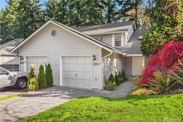 8804 133rd Ave NE, Redmond, WA 98052 (#1536909) :: Alchemy Real Estate