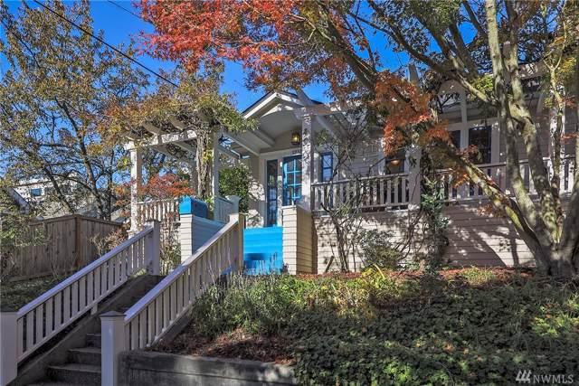 1212 NE 62nd St, Seattle, WA 98115 (#1536927) :: Alchemy Real Estate