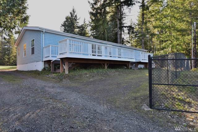 970 E Trails End Dr, Belfair, WA 98528 (#1536936) :: Mosaic Home Group