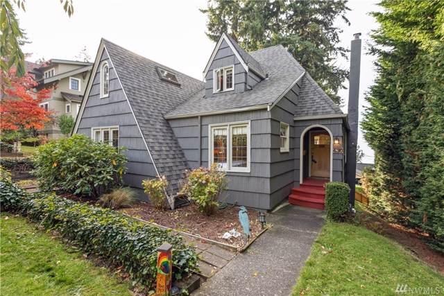 436 16th St, Bellingham, WA 98225 (#1536945) :: Keller Williams - Shook Home Group