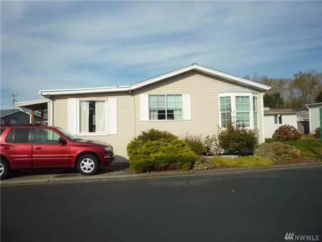 4751 Birch Bay Lynden Rd #110, Blaine, WA 98230 (#1536954) :: Ben Kinney Real Estate Team