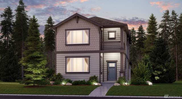 32899 Tolmie Lane #98, Black Diamond, WA 98010 (#1536957) :: NW Homeseekers