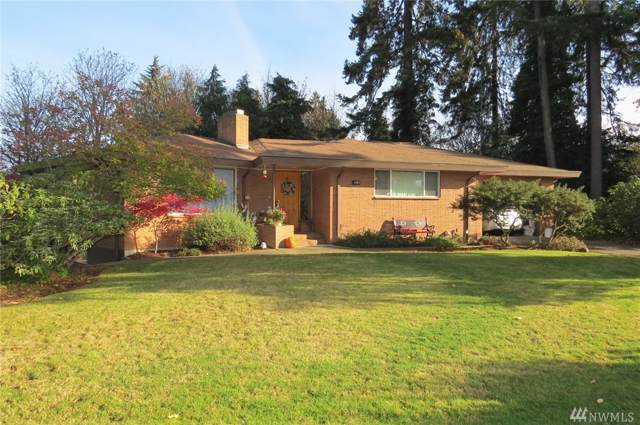 1501 E 2nd St, Port Angeles, WA 98362 (#1536958) :: Lucas Pinto Real Estate Group