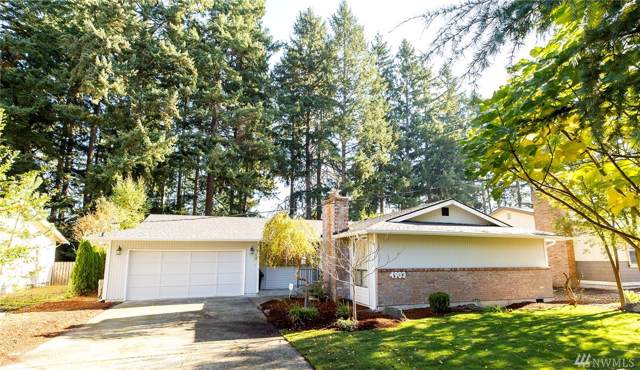 4903 84th Ave W, University Place, WA 98467 (#1536959) :: Keller Williams - Shook Home Group