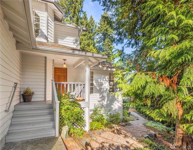 2242 NE 177th St, Shoreline, WA 98155 (#1536962) :: Ben Kinney Real Estate Team