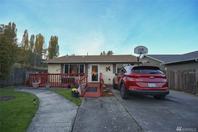 1427 E Wright Ave, Tacoma, WA 98404 (#1536965) :: Canterwood Real Estate Team