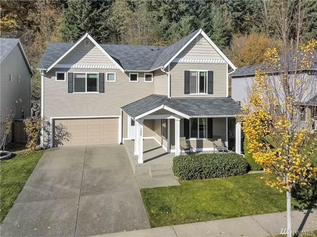 1228 Burnside Place, Dupont, WA 98327 (#1536967) :: Keller Williams Western Realty