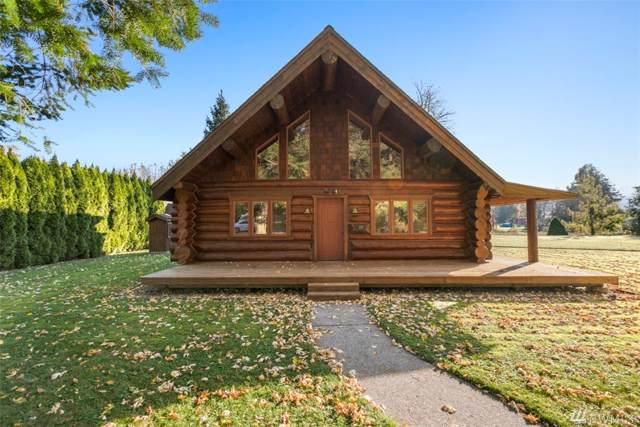 1080 Victoria St, Sumas, WA 98295 (#1536972) :: Record Real Estate