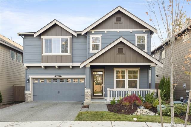 9642 15th Place SE, Lake Stevens, WA 98258 (#1536977) :: Lucas Pinto Real Estate Group