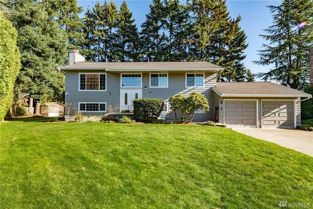 14418 SE 9th Place, Bellevue, WA 98007 (#1536981) :: Better Properties Lacey