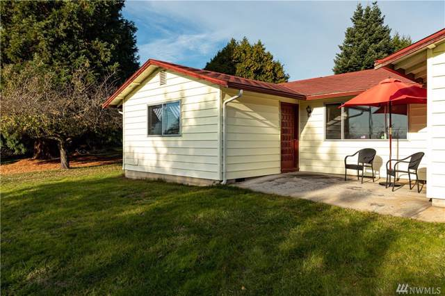 964 Ferry Ave, Coupeville, WA 98239 (#1536991) :: NW Homeseekers