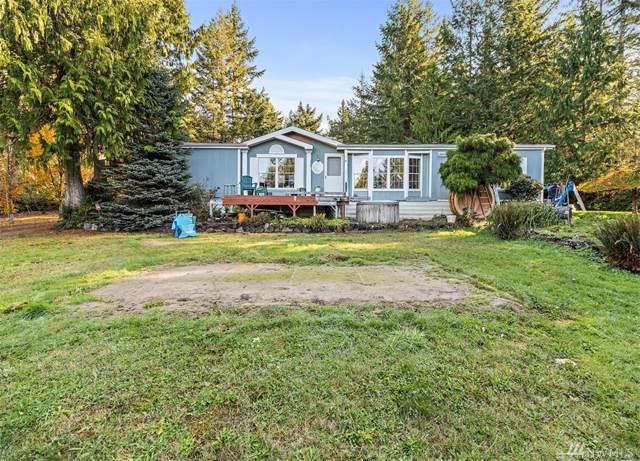 14709 NW Seabeck Ridge Wy, Seabeck, WA 98380 (#1536996) :: KW North Seattle