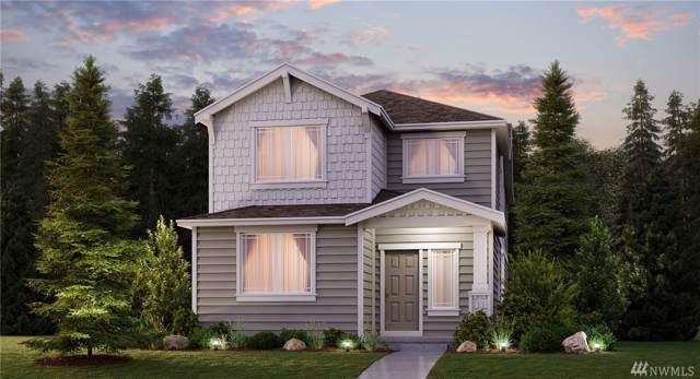 32752 Crystal Lakes Lane #110, Black Diamond, WA 98010 (#1537001) :: NW Homeseekers