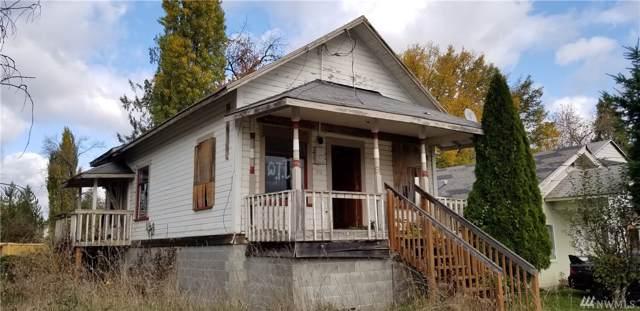 976 NW Prindle St, Chehalis, WA 98532 (#1537002) :: NW Home Experts