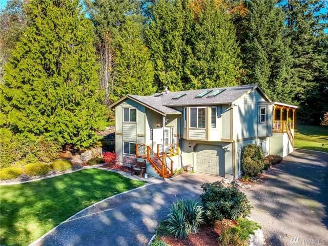 7503 185th Av Ct SW, Longbranch, WA 98351 (#1537019) :: Crutcher Dennis - My Puget Sound Homes
