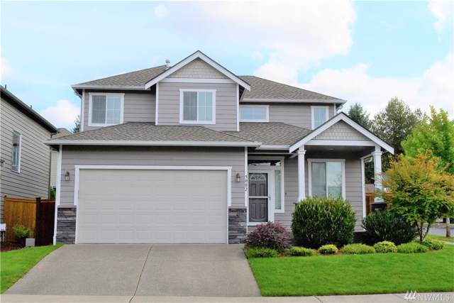 5002 Black Rock Lp SE, Olympia, WA 98501 (#1537024) :: NW Home Experts