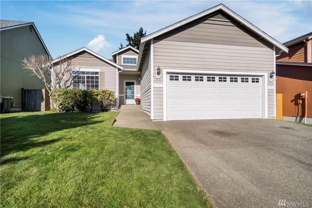 1217 131st St E, Tacoma, WA 98445 (#1537034) :: Northern Key Team