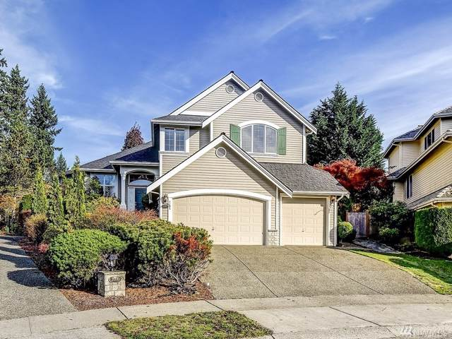 20015 27th Ave SE, Bothell, WA 98012 (#1537042) :: Alchemy Real Estate